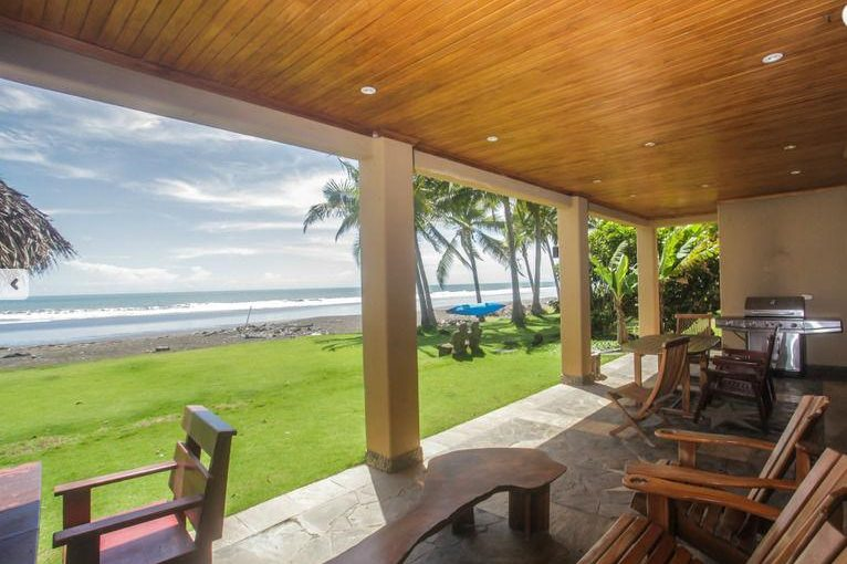 Why Playa Hermosa Beach is the best place to buy in Costa Rica!